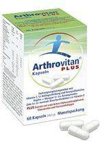 Packshot_Arthrovitan 150x244