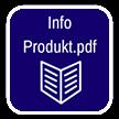 Button: Info Produkt.pdf