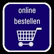 Button: online bestellen