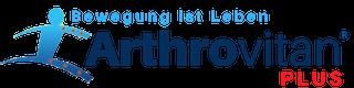Arthrovitan Logo
