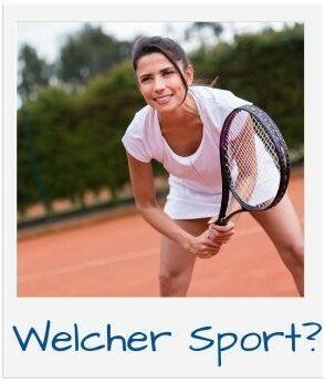Welcher Sport für Knochen und Gelenke